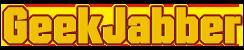 GeekJabber Logo