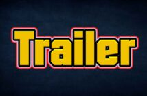 GeekJabber Trailer Featured Image